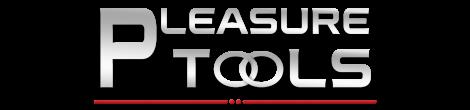 Pleasure Tools