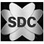 sdc.com